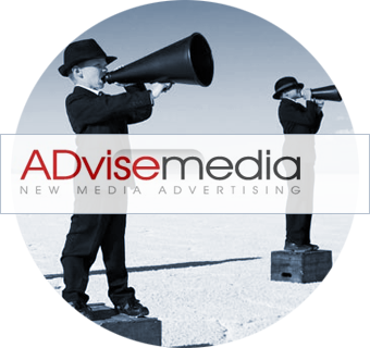 advise-media