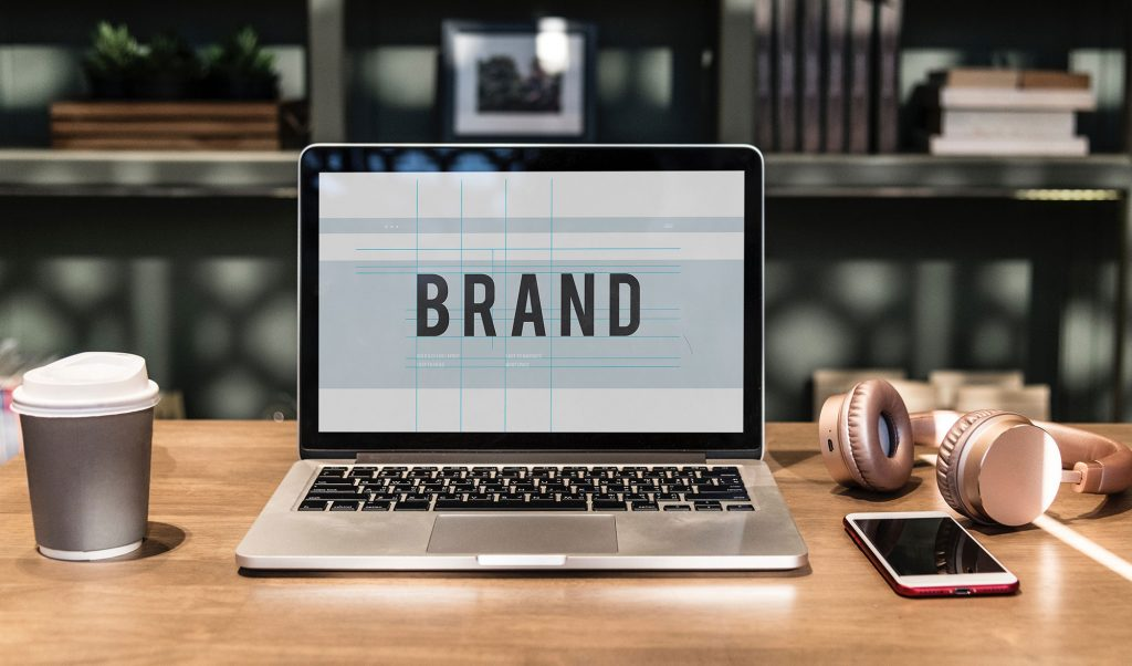 How You Can Increase Brand Awareness